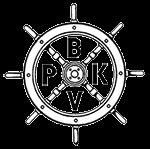 Pbk – Pvk